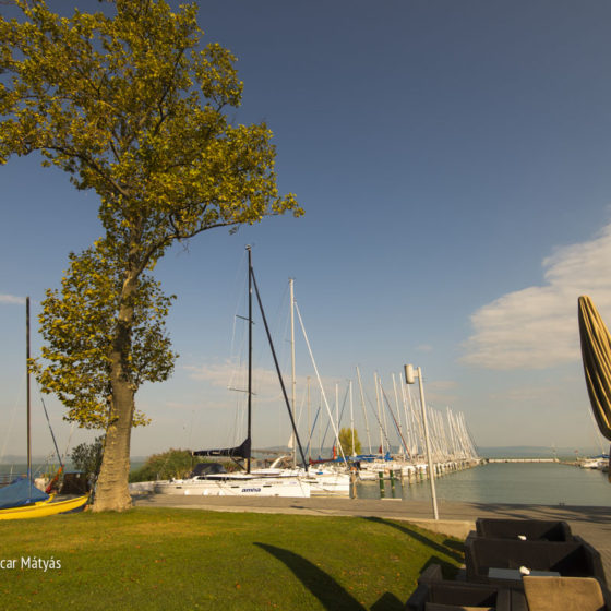 bl-yacht-club-balatonlelle-20160908-1